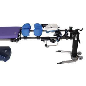 7_a-70002-allen-spine-system-premium-package-03-1