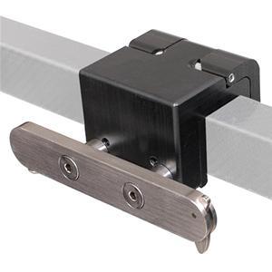 7_a-70500-flex-frame-armboard-rail-01