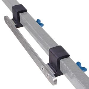 7_a-70502-flex-frame-long-accessory-rail-01