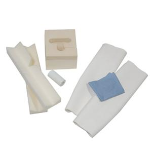 7_a-70810-bow-frame-skin-care-covers-kit-01
