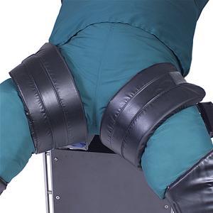 7_a-80400-bariatric-nissen-straps-01
